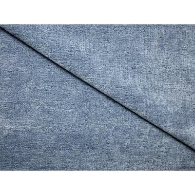 Шенілл Аліс (Alis), сіро-блакитний