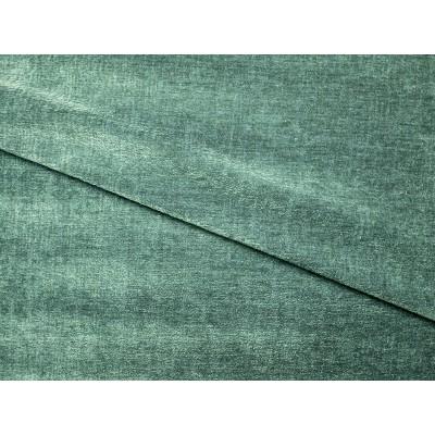 Шенілл Аліс (Alis), світло-зелений