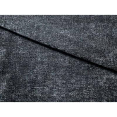 Шенілл Аліс (Alis), темно-сірий