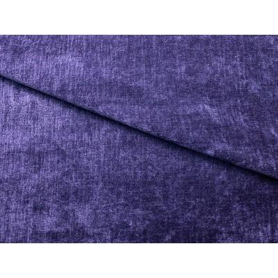 Шенілл Аліс (Alis), фіолетовий