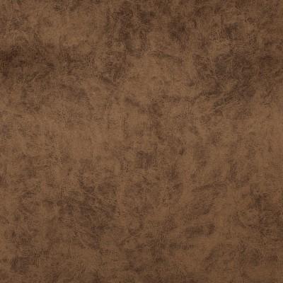 Меблевий Велюр Амадей, коричневий