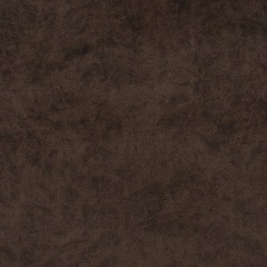 Велюр Амадей, темно-коричневий