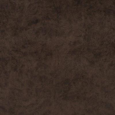 Меблевий Велюр Амадей, темно-коричневий