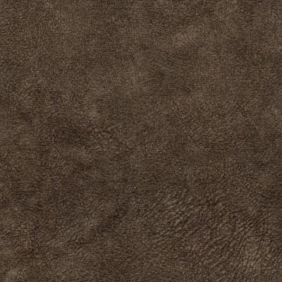 Велюр Арена, коричневий