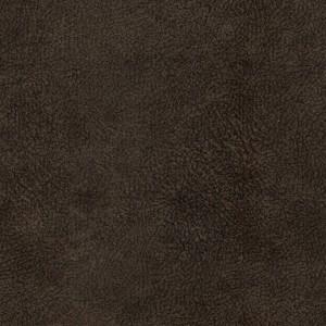 Велюр Арена, темно-коричневий
