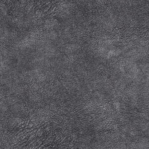 Велюр Арена, темно-сірий