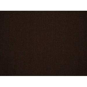Рогожка Барі, темно-коричневий