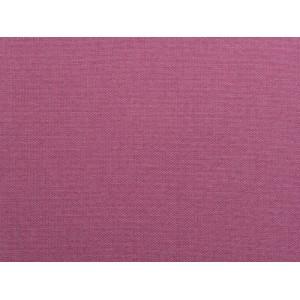 Рогожка Барі, рожевий