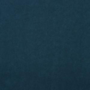 Велюр Бруклін, сіро-блакитний