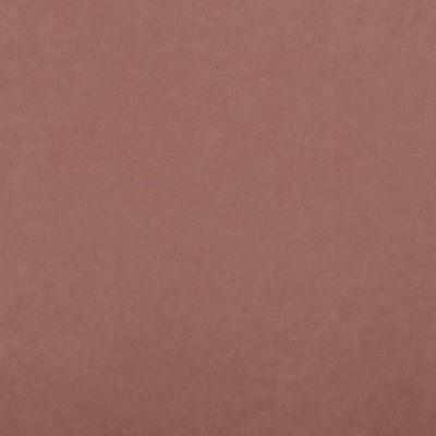 Велюр мебелевий Бруклін, сіро-блакитний