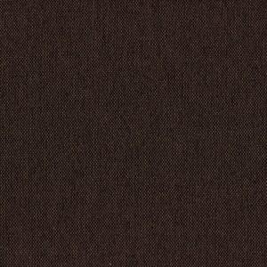 Рогожка Бургас, темно-коричневий