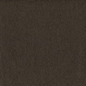 Рогожка Бургас, сіро-коричневий