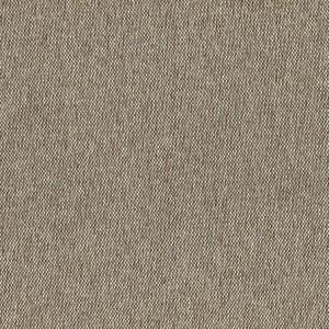 Рогожка Бургас, світло-коричневий