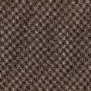 Рогожка Бургас, коричневий