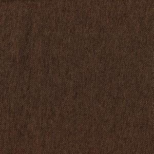 Рогожка Бургас, червоно-коричневий
