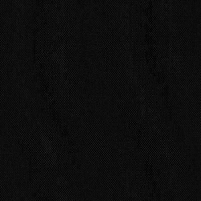 Рогожка Бургас, чорний
