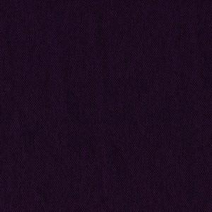 Рогожка Бургас, темно-фіолетовий