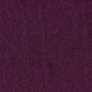Рогожка Бургас, фіолетовий