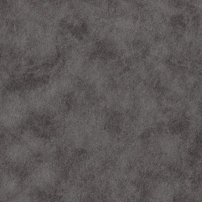 Замша Челсі, темно-сірий