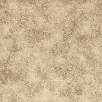 Замша Челсі, світло-коричневий