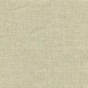 Рогожка Коста, 10 кольорів