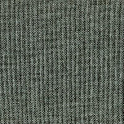 Рогожка Коста, сірий