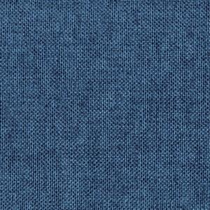 Рогожка Коста, синій
