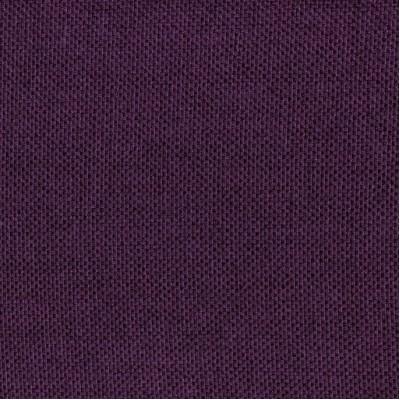 Рогожка Коста, фіолетовий