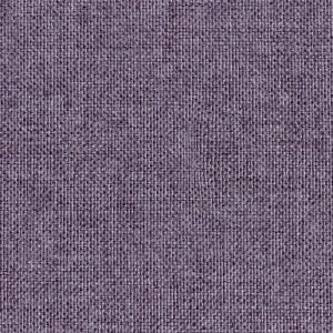Рогожка Коста, світло-фіолетовий