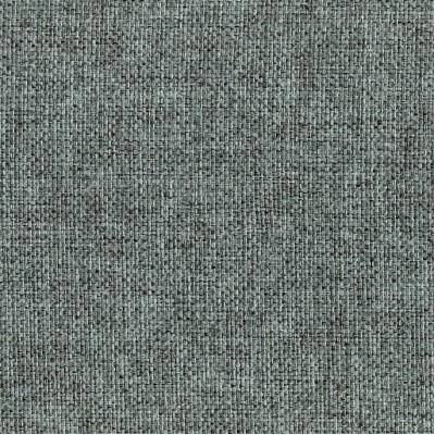 Рогожка Коста, світло-сірий