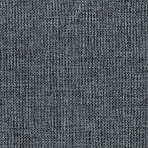 Рогожка Коста, темно-сірий
