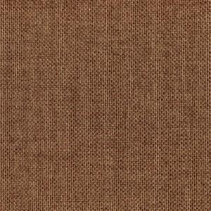 Рогожка Коста, світло-коричневий