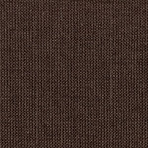 Рогожка Коста, коричневий