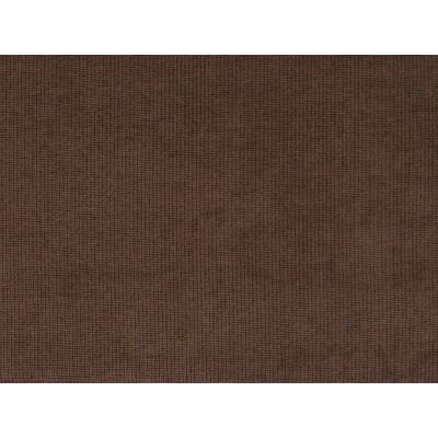 Велюр Derby (Дербі) темно-коричневий | flexstyle.com.ua