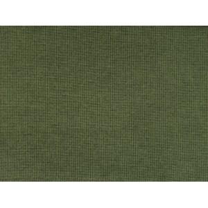 Велюр Derby, зелений