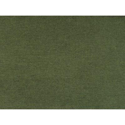 Велюр Derby (Дербі) зелений | flexstyle.com.ua