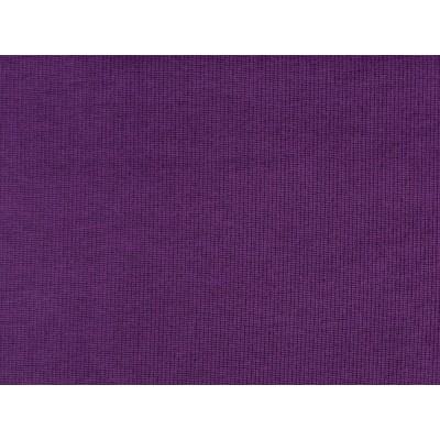 Велюр Derby (Дербі) фіолетовий | flexstyle.com.ua