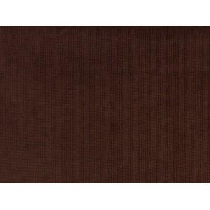 Велюр Derby, коричневий
