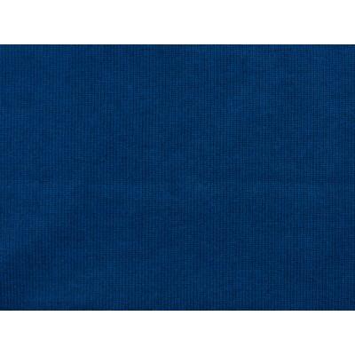 Велюр Derby (Дербі) синій | flexstyle.com.ua
