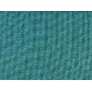 Велюр Derby, зелено-блакитний