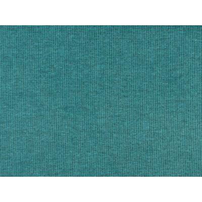 Велюр Derby (Дербі) зелено-блакитний | flexstyle.com.ua