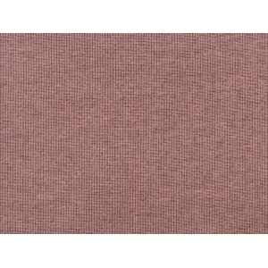 Велюр Derby, пильно-рожевий