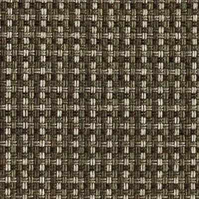 Рогожка Дукат, сіро-коричневий