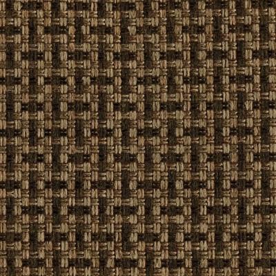 Рогожка Дукат, жовто-коричневий