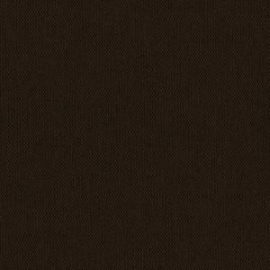 Рогожка Етна, коричневий