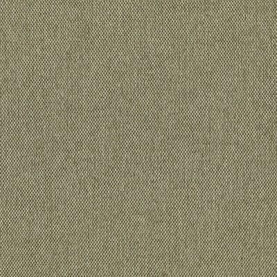 Рогожка Етна, сіро-бежевий