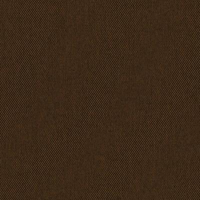 Рогожка Етна, світло-коричневий