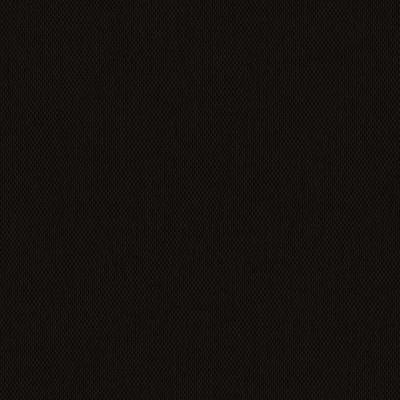 Рогожка Етна, темно-коричневий