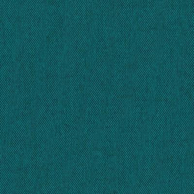 Рогожка Етна, блакитний