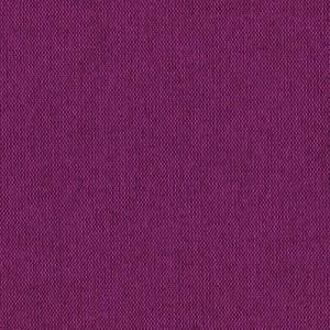 Рогожка Етна, малиновий